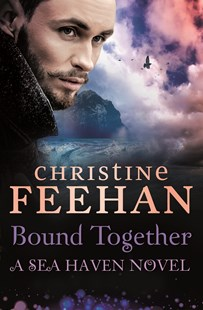 Bound Together by Christine Feehan (9780349416458) - PaperBack - Fantasy