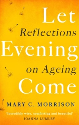 (ebook) Let Evening Come