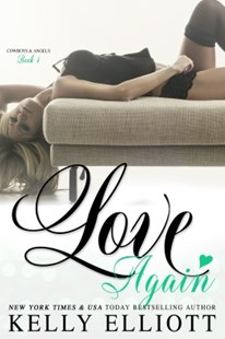 (ebook) Love Again - Romance Modern Romance