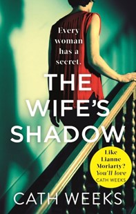 (ebook) The Wife's Shadow - Modern & Contemporary Fiction General Fiction