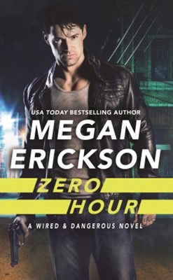 (ebook) Zero Hour