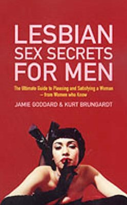 Lesbian Sex Secrets For Men