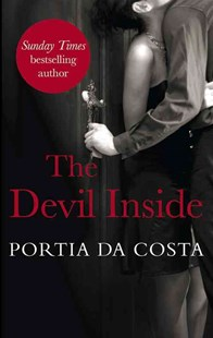 The Devil Inside by Portia Da Costa (9780352346773) - PaperBack - Romance Erotica