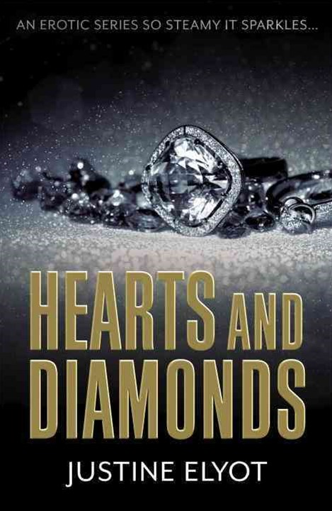 Hearts and Diamonds