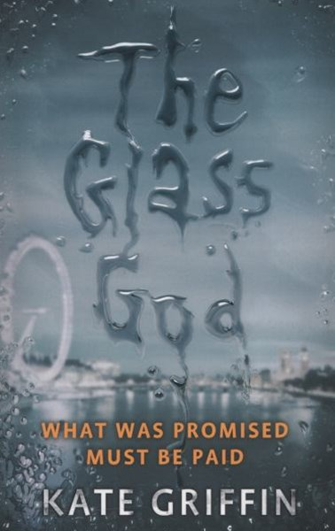 The Glass God