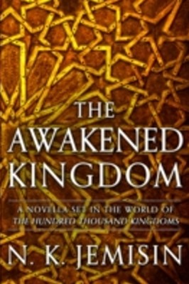 (ebook) Awakened Kingdom