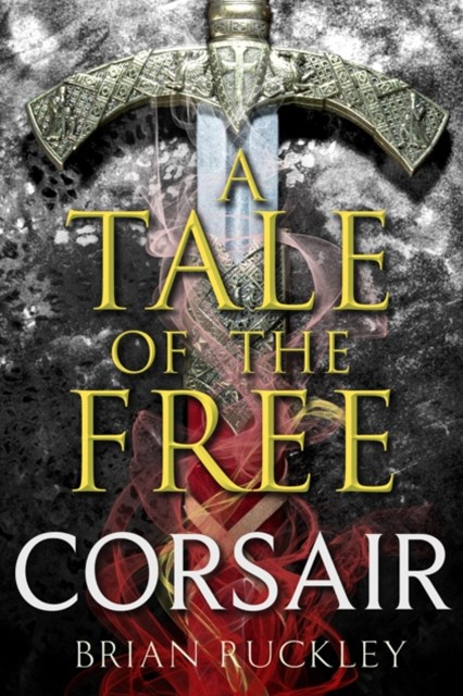(ebook) Tale of the Free: Corsair