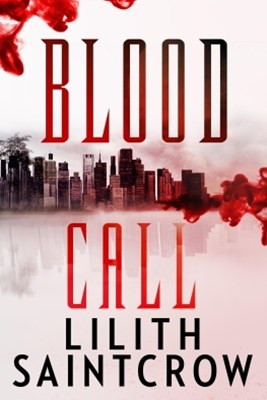 (ebook) Blood Call