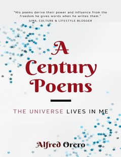 (ebook) Universe Lives In Me: A Century Poems - Poetry & Drama Poetry