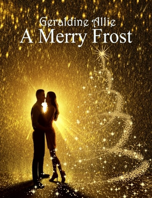 (ebook) Merry Frost
