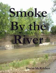 (ebook) Smoke By the River - Fantasy