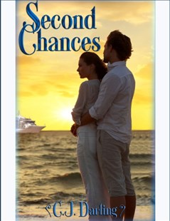 (ebook) Second Chances - Romance Modern Romance