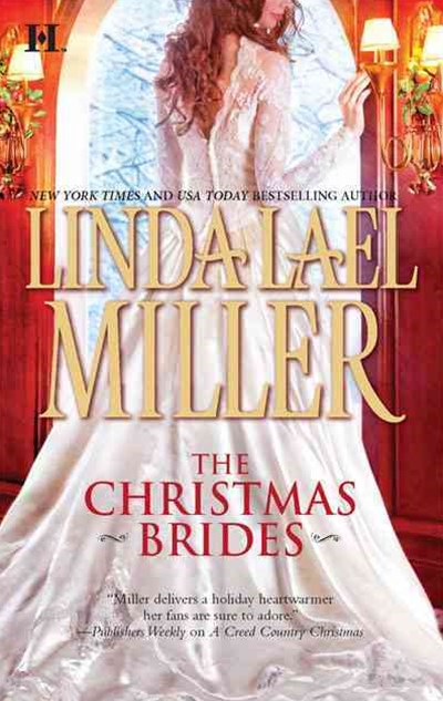 The Christmas Brides