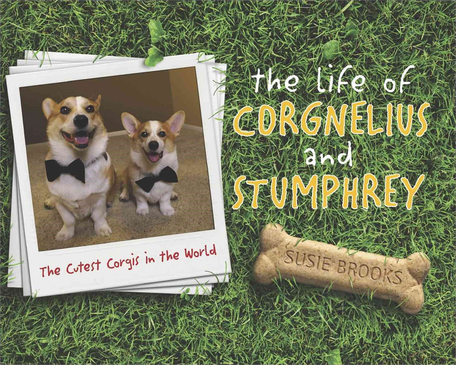 The Life of Corgnelius and Stumphrey