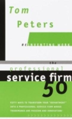 Professional Service Firm50