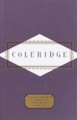 (ebook) Coleridge: Poems