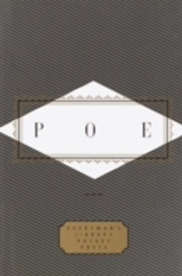 (ebook) Poe: Poems