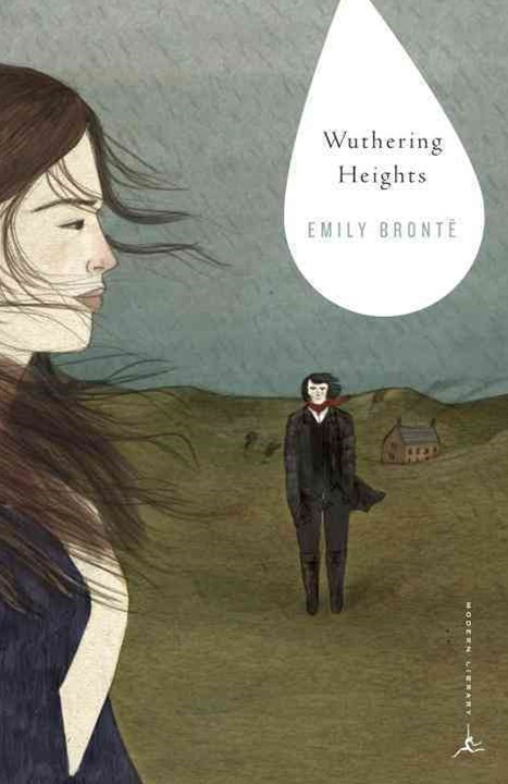 Mod Lib Wuthering Heights