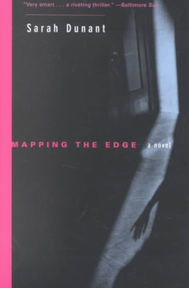 Mapping the Edge