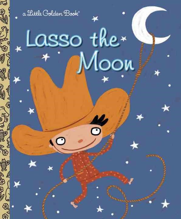 LGB Lasso The Moon