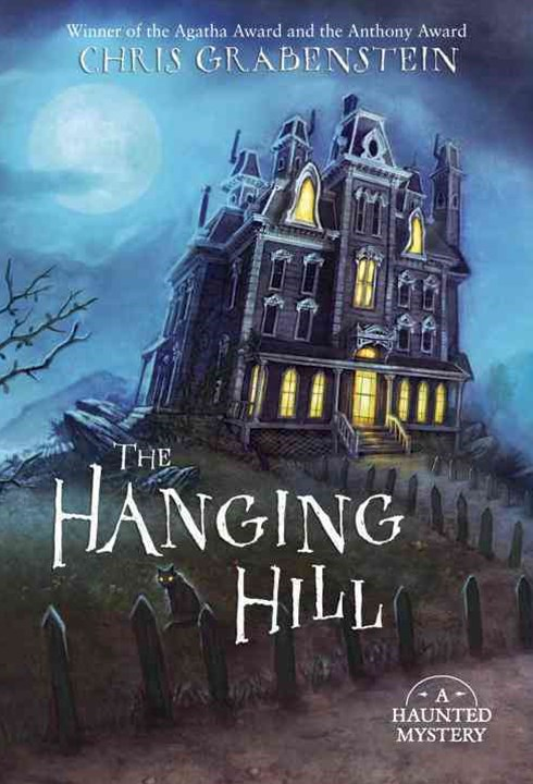 The Hanging Hill