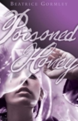 (ebook) Poisoned Honey