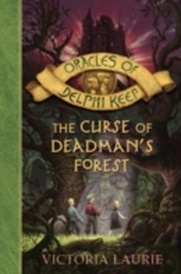 Curse of Deadman's Forest