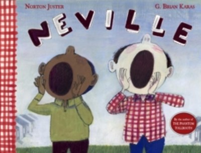 (ebook) Neville