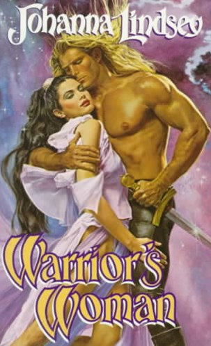 Warrior's Woman