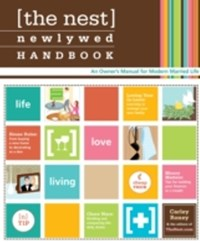 Nest Newlywed Handbook