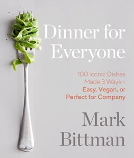 (ebook) Dinner for Everyone - Cooking