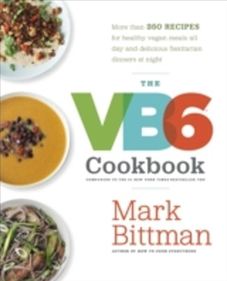 (ebook) VB6 Cookbook
