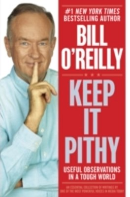 (ebook) Keep It Pithy