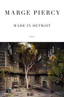 (ebook) Made in Detroit - Poetry & Drama Poetry