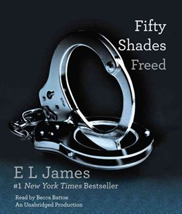 Fifty Shades Freed - Romance Erotica
