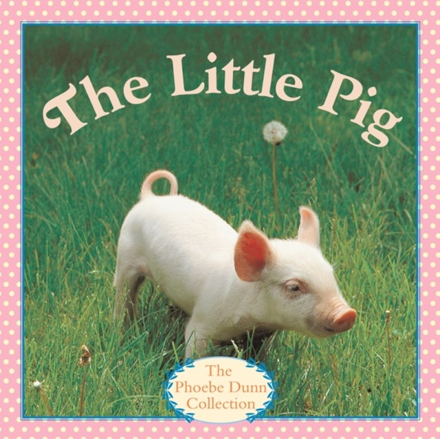 (ebook) Little Pig