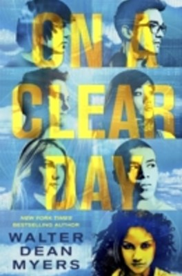 (ebook) On a Clear Day