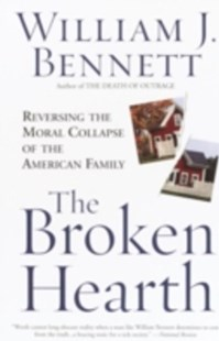 (ebook) Broken Hearth - Social Sciences Sociology