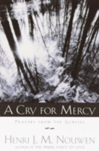 (ebook) Cry for Mercy - Religion & Spirituality Christianity