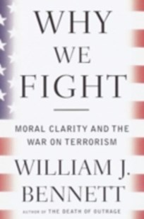 (ebook) Why We Fight - Politics Political Issues