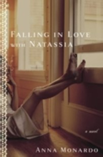 (ebook) Falling in Love with Natassia - Romance Modern Romance