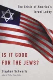 (ebook) Is It Good for the Jews? - Politics Political Issues