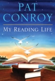 (ebook) My Reading Life - Biographies General Biographies