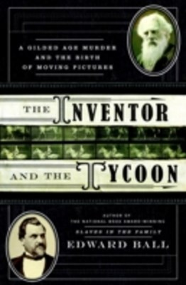 Inventor and the Tycoon