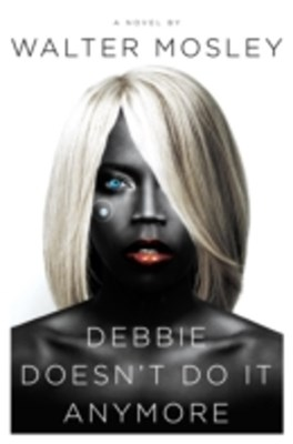 (ebook) Debbie Doesn't Do It Anymore