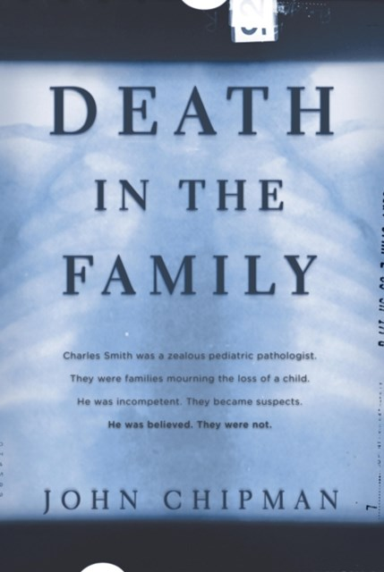 (ebook) Death in the Family