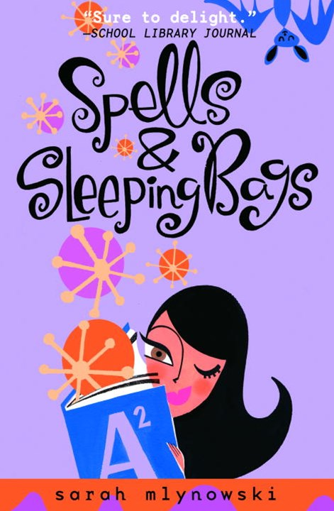 Spells and Sleeping Bags