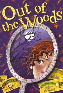 Out of the Woods by Lyn Gardner, Mini Grey (9780385752268) - PaperBack - Children's Fiction Older Readers (8-10)