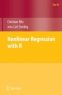 (ebook) Nonlinear Regression with R - Computing Programming