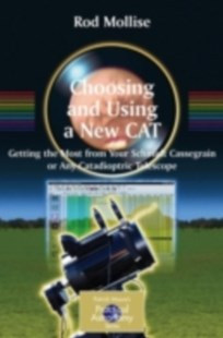 (ebook) Choosing and Using a New CAT - Reference Medicine